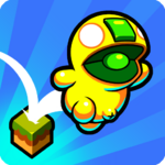 Leap Day Updated Icon