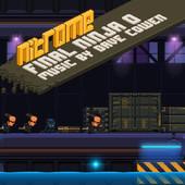 Final Ninja Zero music cover