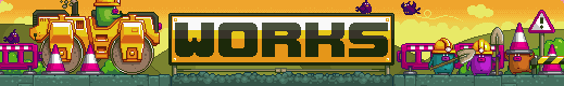 Nitrome Banner Works