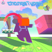 ChangeTypeMenu