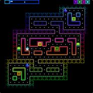 Rainbogeddon - Level 32