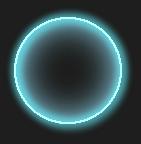 Canopy-Bubble