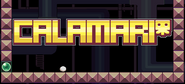 Calamary