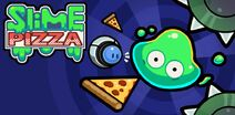 Slime Pizza Game