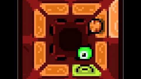 Flue - level 6