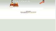 IceBreakerIOSwebsite0comments
