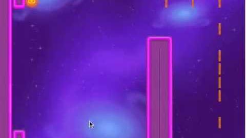 Nitrome-Nebula Level 1