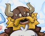 Viking (Avalanche)