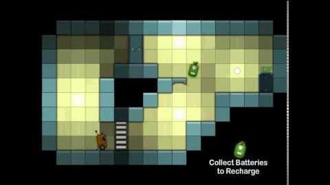 OCD Dream Bot level 2
