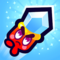 Spike City app