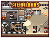 File:Steamlands Featured.png