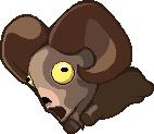 Goat (Avalanche)