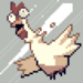 Ach icon chickenslice 512x512