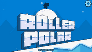 Roller Polar menu (Day)