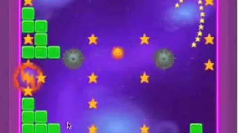 Nitrome-Nebula Level 5