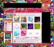 Nitrome new web page