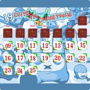 Week 1 advent
