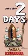 2-days-icebreaker