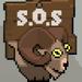 Ach icon sidequestgoats 512x512