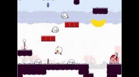 Colour Blind - (BETA) level 10 (1st ver