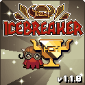 Project-icebreaker-out-now