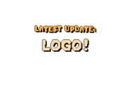 Latest-update-update9
