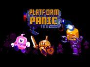Nitrome - Platform Panic Trailer!