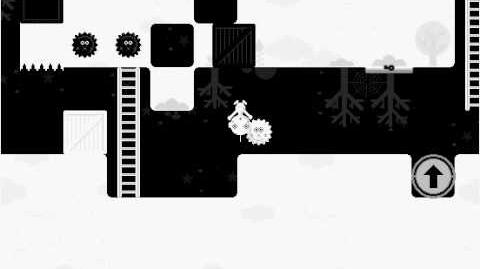 Nitrome - Yin Yang Level 23