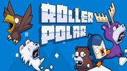 Rollerpolarslider