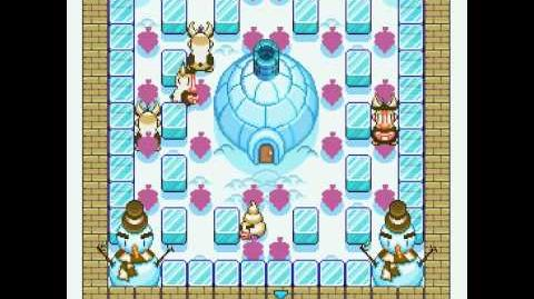 Bad Ice Cream Nitrome Wiki Fandom Powered By Wikia