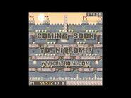 Nitrome - Knight Trap