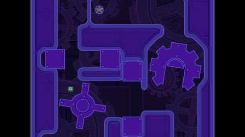 Bomba level 4