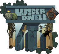UnderDwell-levelpack