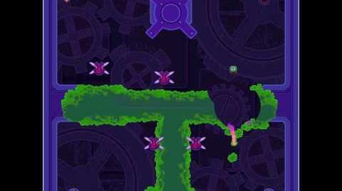 Bomba level 2