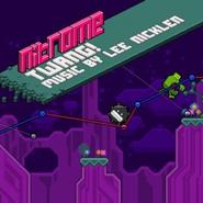 Twang music cover