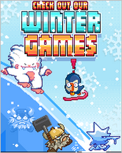 File:Winter ad.png