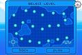 Aquanaut Level Select.png