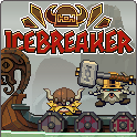 Project-icebreaker-ios