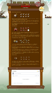 IceBreakerIOSwebsite2characters