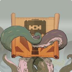 File:New level pack blog image.png