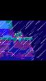 Thumbnail for version as of 11:41, November 14, 2015