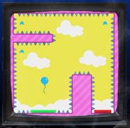 BalloonNES