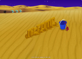 Sandman startup