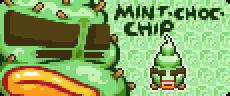 Mint Choc