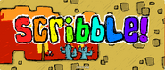 Scribblle