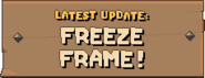 Latest-update-freezeframe
