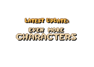 Latest-update-update12