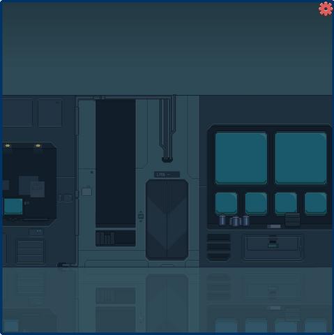 File:Laboratory.png