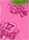 Octopuses nitrome 2.0
