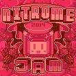 Jam2014 button